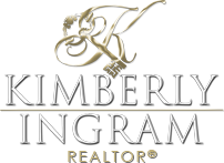 Kimberly Ingram Realtor