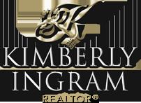 Kimberly Ingram Realtor