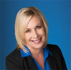 Kimberly Ingram